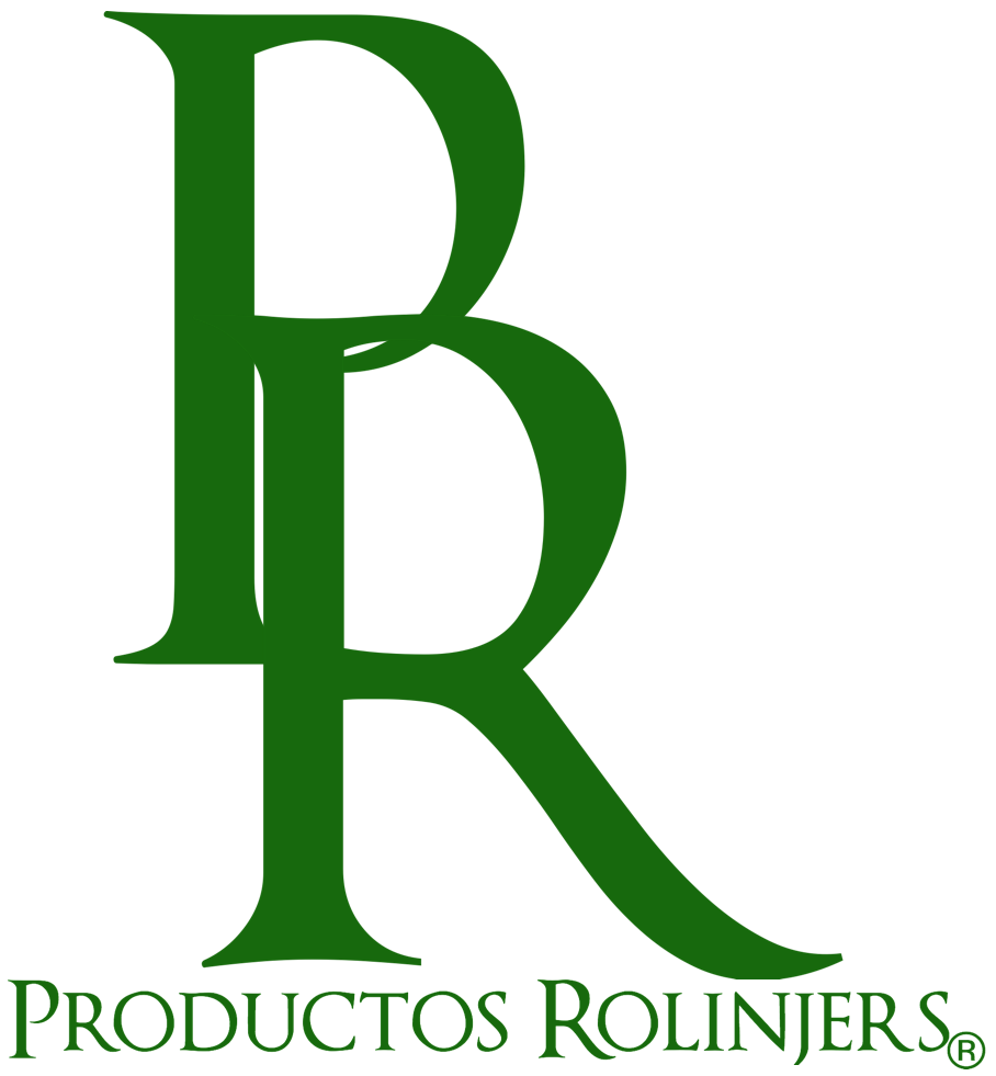 Productos Rolinjers